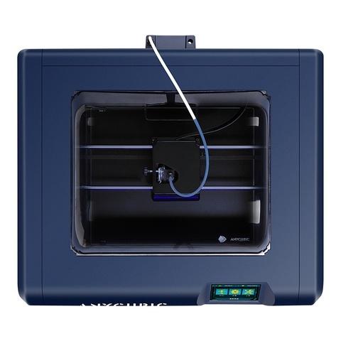 3D-принтер Anycubic 4Max Pro 2.0