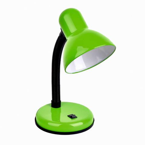 Светильник настольный LE TL-203 Зеленый