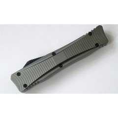Автоматический нож Boker 06EX211 Lhotak Falcon