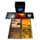 Комплект / Peter Green (7 Mini LP CD + Box)
