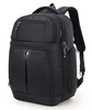 Рюкзак  ARCTIC HUNTER 1500165