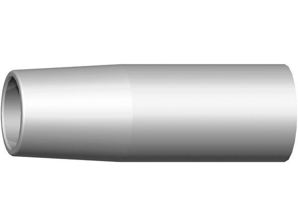 Сопло коническое Tr 18x4 Dвн.=16 (RF 45) (145.D244)