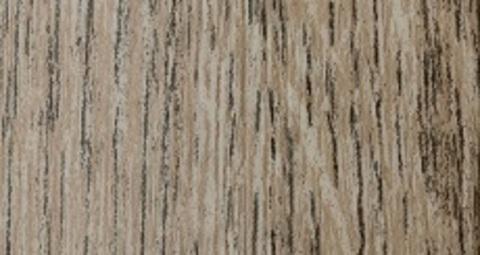Русский профиль Стык разноуровневый с дюбелем Homis, 40мм 1,8 старый полино