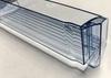 Балкон холодильника ELEKTROLUX Не поставляется