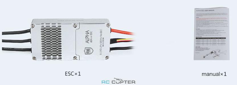 esc-regulyator-motora-t-motor-alpha-60a-24s-08.jpg