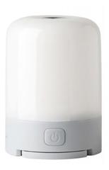Портативный фонарь Xiaomi Nextool Multifunctional Light Outdoor Camp (ZBY20001) белый