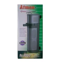 Внутренний фильтр Атман АТ-F203