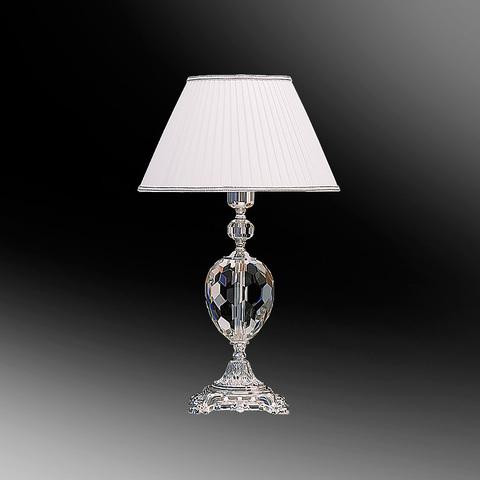 Настольная лампа 29-01.54/9023С