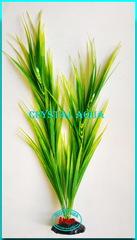 Растение Атман AP-041E, 50см