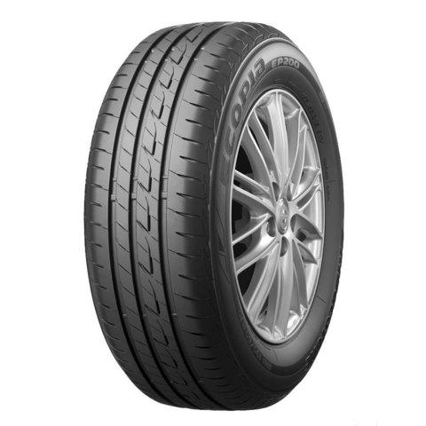 Bridgestone Ecopia EP200 R18 245/45 96V