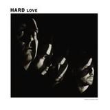 Needtobreathe / Hard Love (CD)