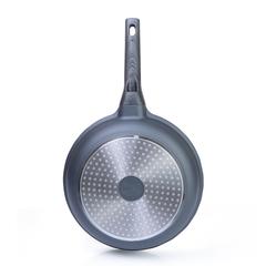 Сковорода для жарки PRESTIGE 28x6 см Fissman 5047
