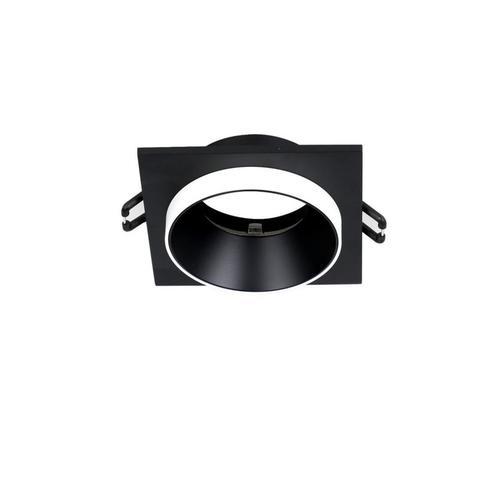 Врезной светильник Favourite 2890-1C