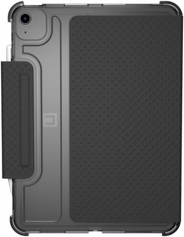 Чехол UAG Lucent для iPad Air 10.9