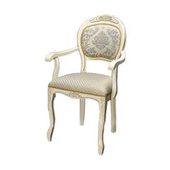 Кресло С-10 (Соло) Красный Холм