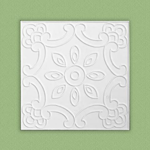 Плитка Каф'декоръ 10*10см., арт.015
