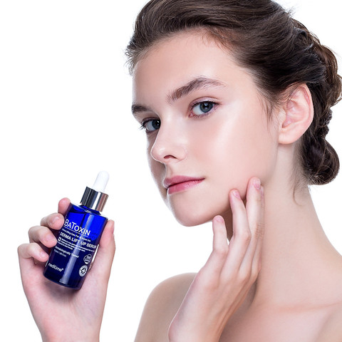 Лифтинг серум Meditime BaToxin LiftUp Serum