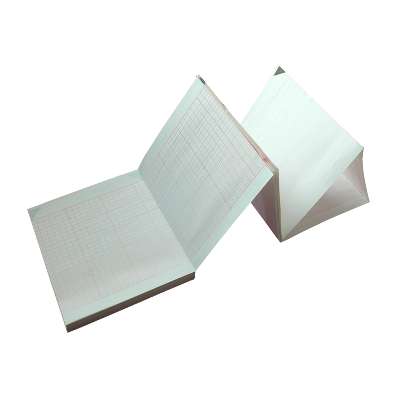 112х100х150, бумага КТГ для Goldway, реестр 4044/4