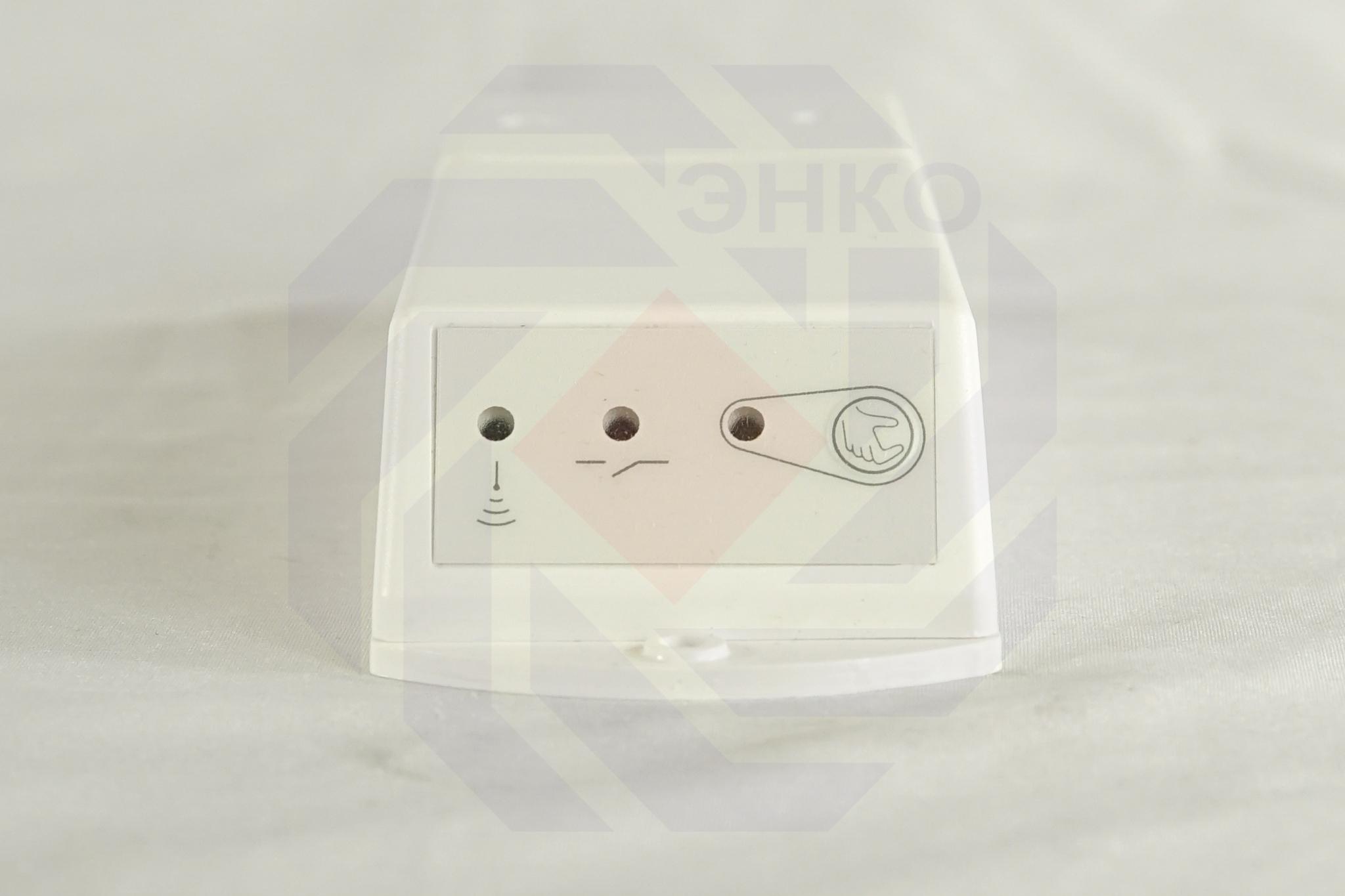 Радиомодуль комутационный WATTS EHRFR 001 SLAVE