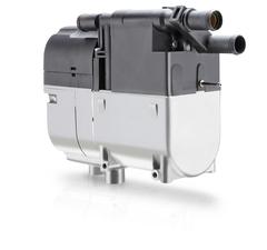 Предпусковой подогреватель двигателя Hydronic II Comfort B5SC бензин (12 В)