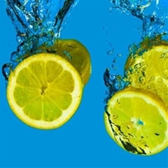 Ароматизатор TPA Citrus Punch Flavor - Цитрусовый пунш