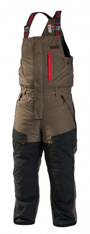 Norfin Extreme 4 зимний костюм до -35
