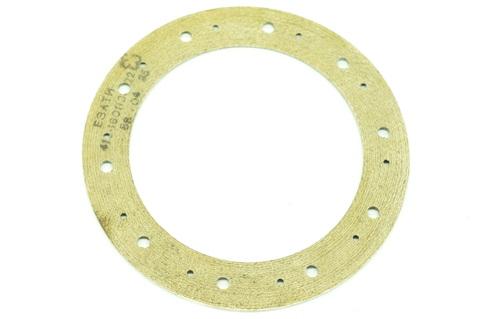 Накладка диска сцепления Москвич 412