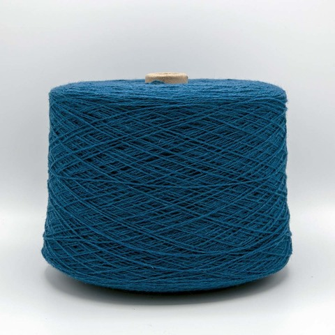 Knoll Yarns Supersoft - 478