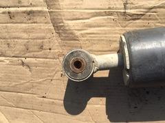 Амортизатор кабины МАН ТГА/MAN TGA 18-28.530 с пружиной. Амортизатор МАН ТГА самосвал, миксер. Sachs- 290 975, 281700135058
