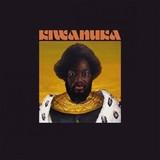 Michael Kiwanuka / Michael Kiwanuka (2LP)