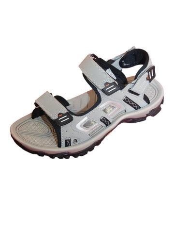 Обувь для мальчика Сандалии
