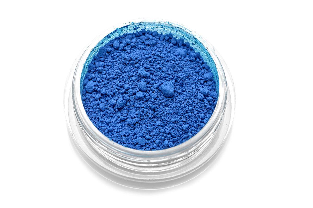 Пигмент неоновый TNL TNL, Неоновый пигмент, синий neonovyj-pigment-tnl-sinij.jpeg