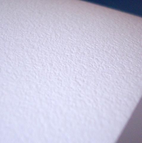 Кардсток с тиснением «Песок», 270 гр