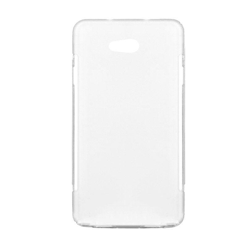 Силиконовая накладка для Xperia E4G в Sony Centre Воронеж