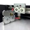 3D-принтер PrintBox3D 180