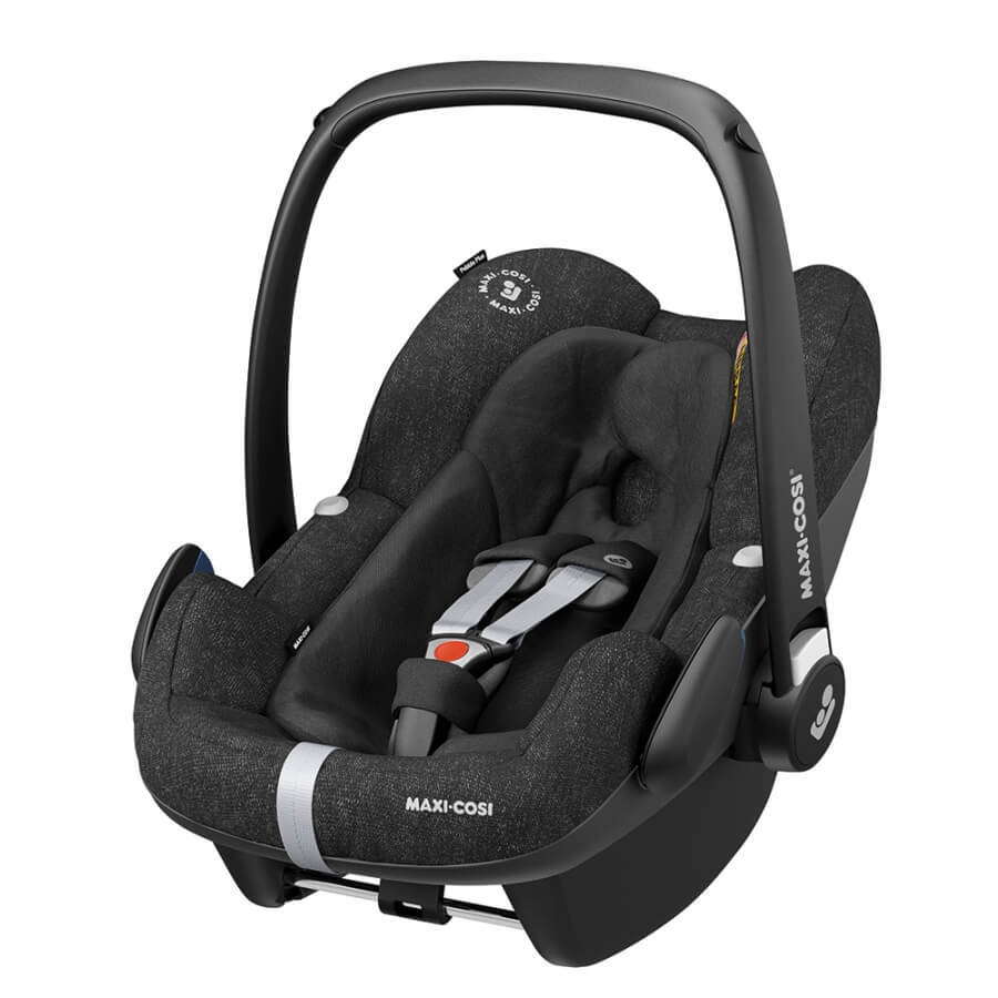 Автокресла для Moon Автокресло Maxi-Cosi Pebble Plus Nomad Black Maxi-Cosi_Pebble_Plus_Nomad_Black.jpg