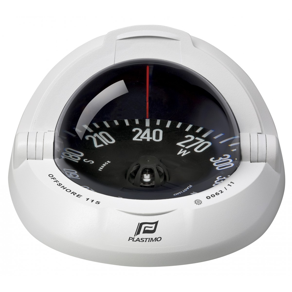 OFFSHORE 115 COMPASS