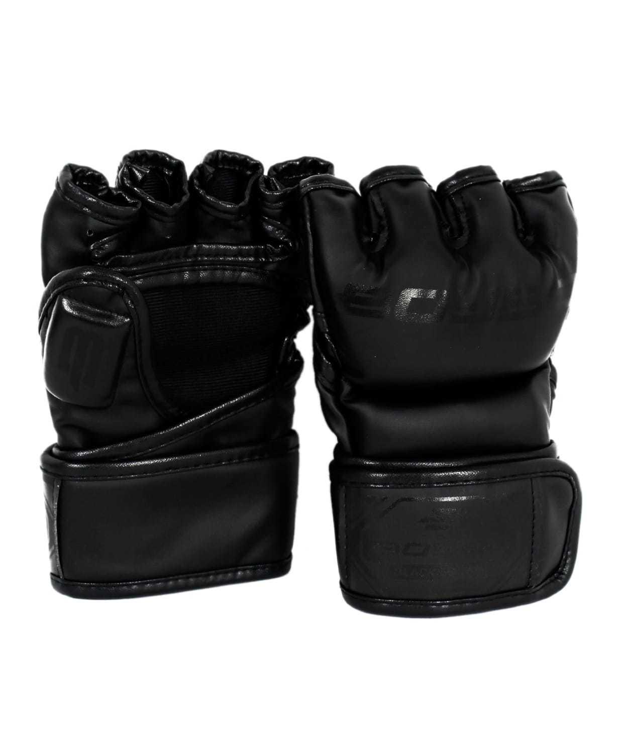 ММА перчатки Перчатки для MMA Black Edition BoyBo 05f9b4c63f19ef5ef95193175ea5a20b.jpg