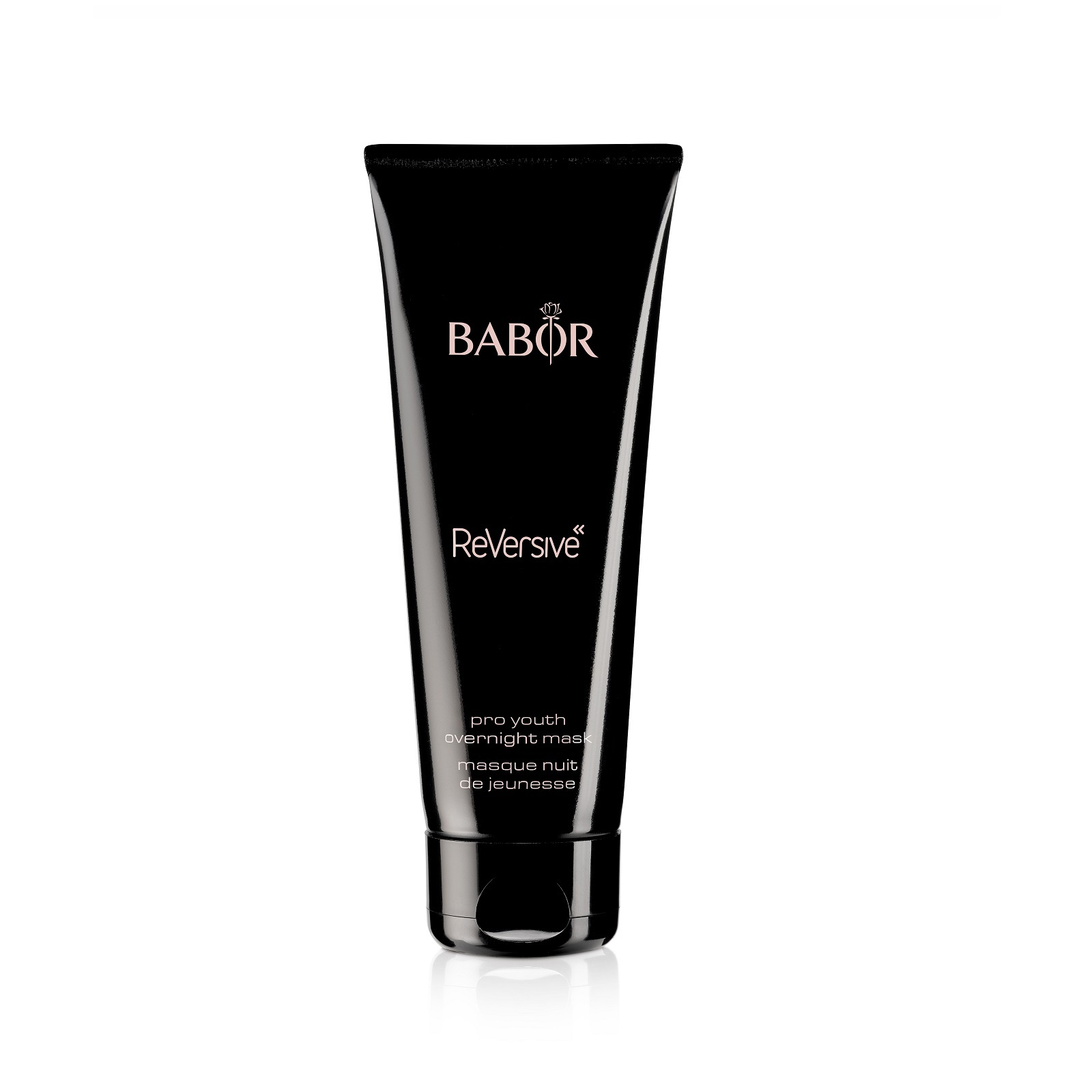 Маска Babor ночная Overnight Mask ReVersive 75ml