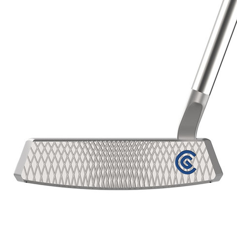 Cleveland WOMEN'S HUNTINGTON BEACH SOFT 11 PUTTER
