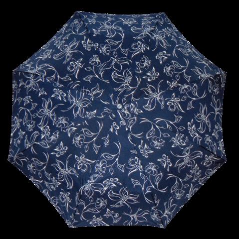 Зонтик крокусы пр-во Франция