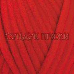 80318 (Красный)