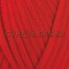 Пряжа Himalaya DOLPHIN BABY 80318 (Красный)