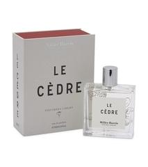 MILLER HARRIS Парфюмерная вода Perfumer's Library: Le Cedre
