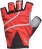Велоперчатки Craft Active красные