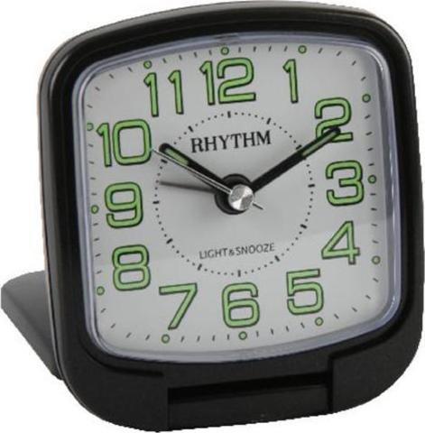 Часы-будильник Rhythm CGE602NR02