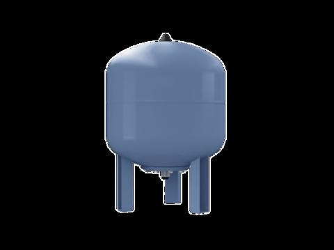 Гидроаккумулятор для систем водоснабжения - Reflex DE 100