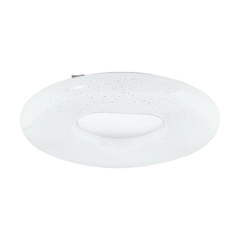 Светодиодный потолочный светильникъ  Eglo ZAMUDILO 99342