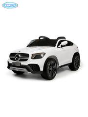 Mercedes-Benz Concept GLC Coupe BBH-008 (ЛИЦЕНЗИОННАЯ МОДЕЛЬ)