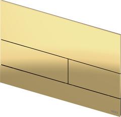 Клавиша смыва для унитаза TECE TECEsquare II 9240839 фото
